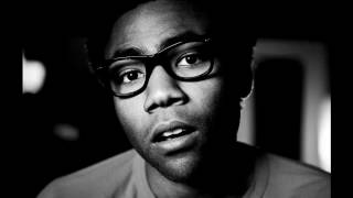 Childish Gambino vs Zedd - Slam The Heartbeat (Styles & Complete Mash) [FREE MP3]