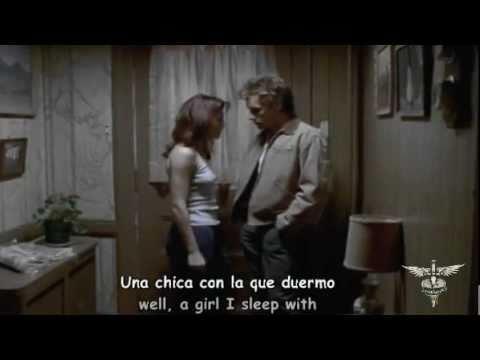 BON JOVI Two Story Town (subtitulos español/inglés)