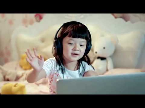 Earn $18hour or more helping Chinese kids learn English!   YouTube