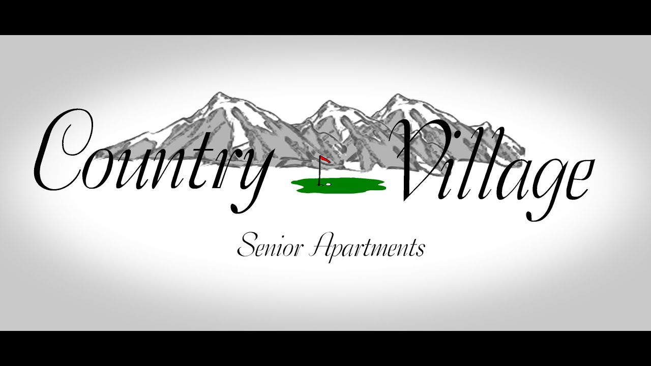 Country Village Senior Apartments