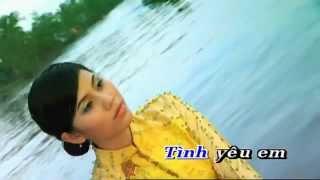 Tình Em Biển Rộng Sông Dài-Quang Lê