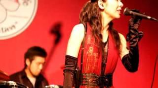 Kazha - Unmei - Rock N Soul Cafe