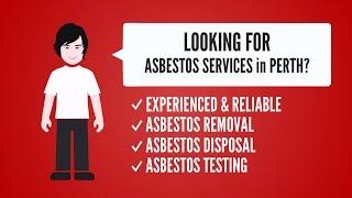 Asbestos Removal Perth - 08 6244 2559