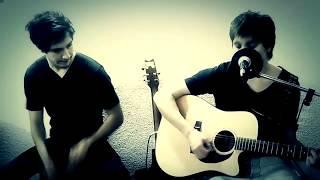Que seas mi universo / Mi universo / Jesus Adrian Romero - Cover