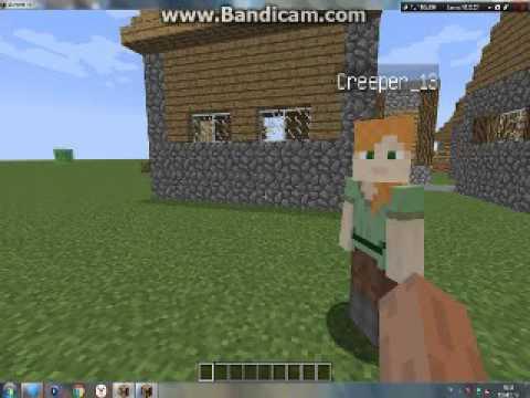 Minecraft как играть по сети на своей карте я предлагаю играть в казино на свои деньги