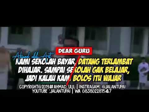 dear guru