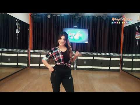 Coco Cola Haryanavi Dance Performance   Ruchika Jangid   Step2Step Dance Studio   Dance Video 2020
