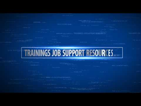 Servicenow training online || servicenow admin training || Servicenowxperts