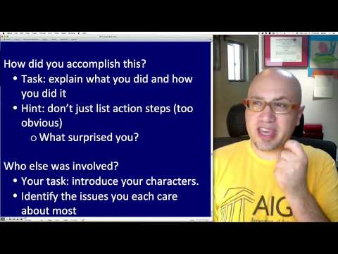 mit sloan essay tips UNHEARD-OF DEAL!