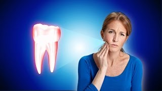Causes & Treatment of Throbbing Tooth Pain