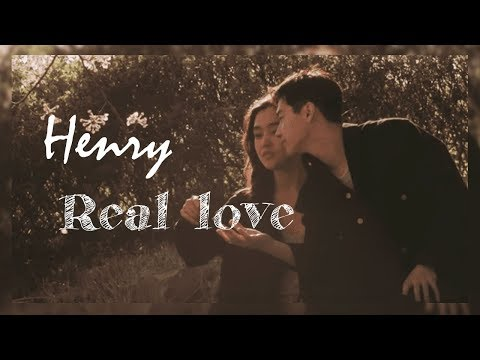 Download lagu Henry - Real Love [Sub. Español | Han | Rom] Mp3 terbaru 2020