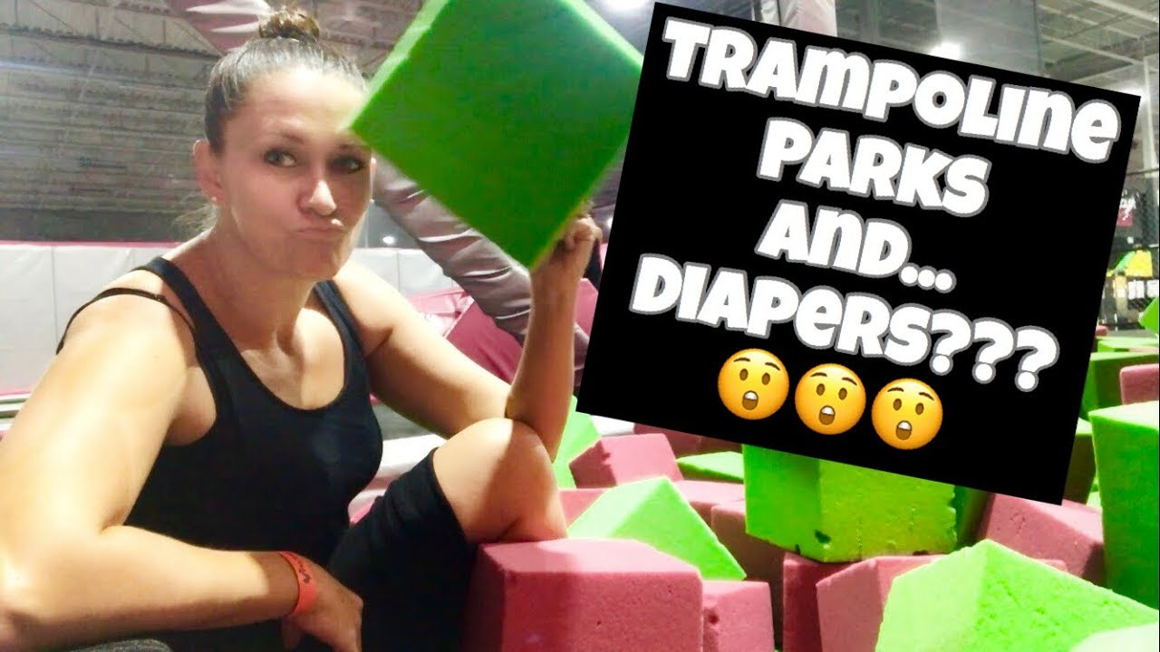DIAPERS???