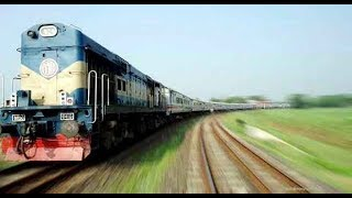How to purchase train ticket by VISA card [Bangla]