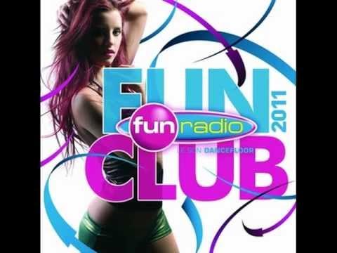 Dancefloor electro house 2011 remix by dj jul doovi for 1234 get on the dance floor dj mix