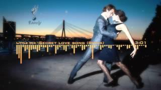 Download Video Little Mix - Secret love song (Remix) MP3 3GP MP4