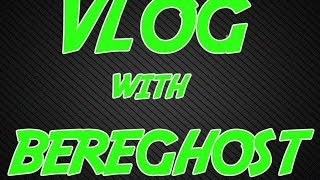 Vlog: Live Stream Cancellation - Friends list Wipe -