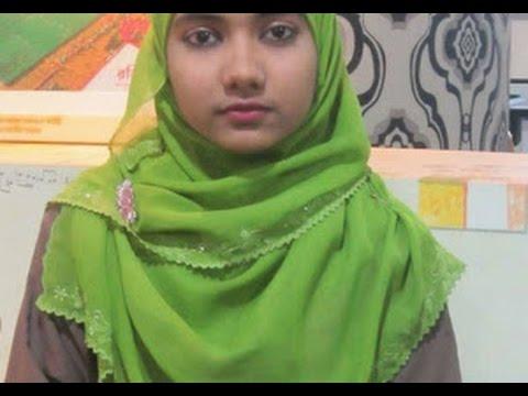 Valobashar Bangladesh  Episode - 124 (15-10-15) Shanu