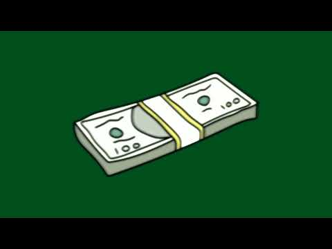 """[SOLD] A$AP Rocky Type Beat-""""Clean money"""""""