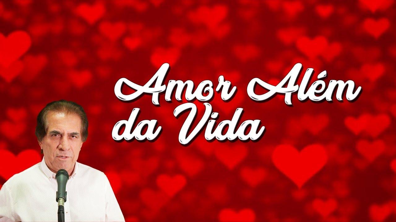 Saudades De VocÊ Amor Youtube: Eli Corrêa Oficial
