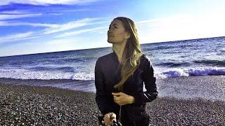 видео Отель Alex Beach Hotel 4*, Гагры. Бронирование, отзывы, фото — Туристер.Ру