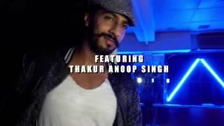 JASMINE SANDLAS feat GARRY SANDHU | ILLEGAL WEAPON | INTENSE | Latest Punjabi Songs 2018