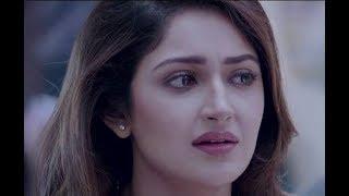 monir khan koto sukhe achi ami কত সুখে আছি আমি full audio album