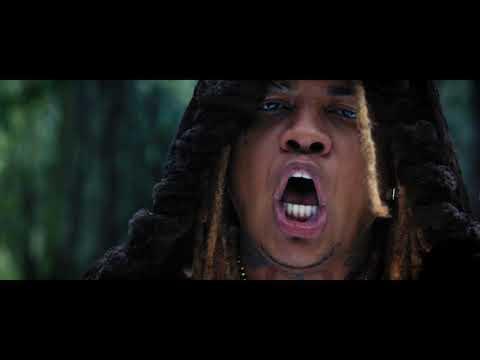 Shelow Shaq - EL MEJOR DE ESTA PUTA MIERDAAAA - Video Oficial