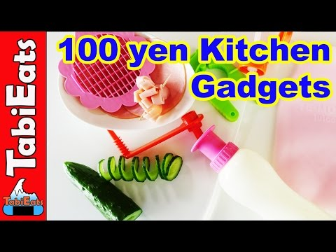 kitchen-gadgets-put-to-the-test-#1