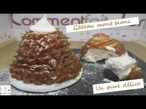 gâteau-mont-blanc---recette-française-par-commentfait-ton