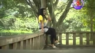 Ida Laila   Surat Cinta   YouTube