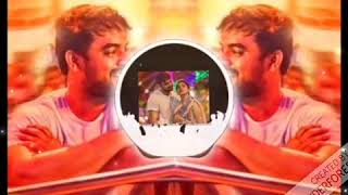 Mizhiyil Ninnum  Mayanadhi Bgm Tovino Thomas Aishwarya Lekshmi Shahabaz Aman 