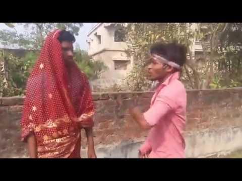 Me tere kabil hu ya tere kabil nahi.. Ultimate comedy..
