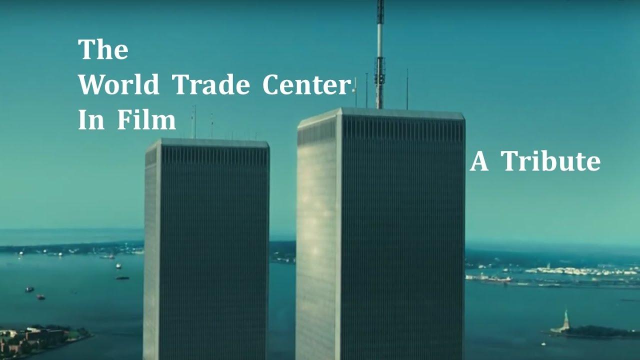 world trade center film kostenlos anschauen