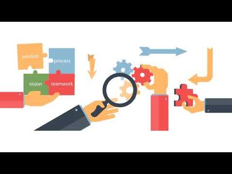 TigernixERP - Enterprise Resource Planning System (ERP)