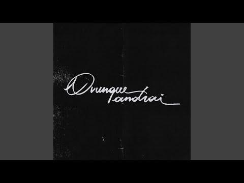 Ovunque Andrai (feat. Alba)
