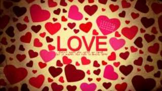 Sunday Dream (love)