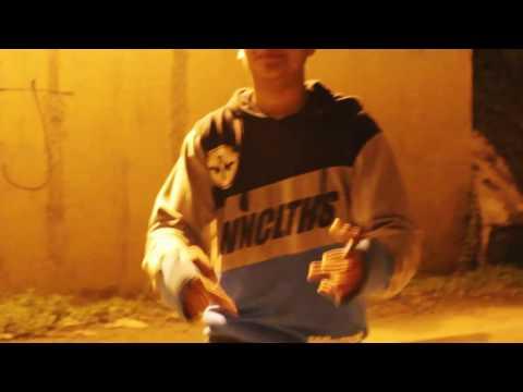 YOUNG LEX - KURS FT MARTHINO LIO, MACK'G ( OFFICIAL REMAKE BY RAMA ADITYA )