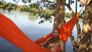 Video pescaria rio das almas download MP3, 3GP, MP4, WEBM, AVI, FLV Juli 2018