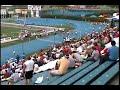 2007 IHSA AA Boys State Track 1600 Prelim Heat 1