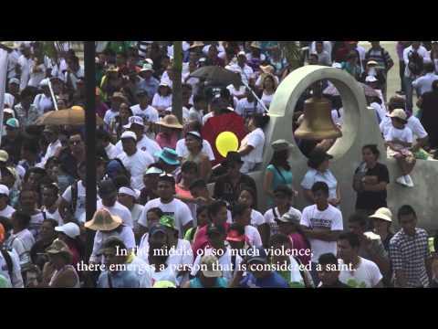 Oscar Romero Beatification through Salvadoran Eyes