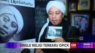 Single Baru Opick - Stafaband