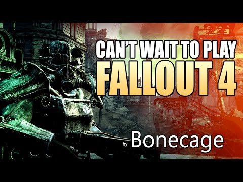 can't-wait-to-play-fallout-4---reo-speedwagon-parody