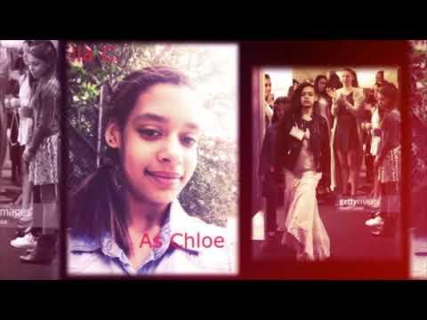 Let's Write A Song - Original Song by. Ella Cascino