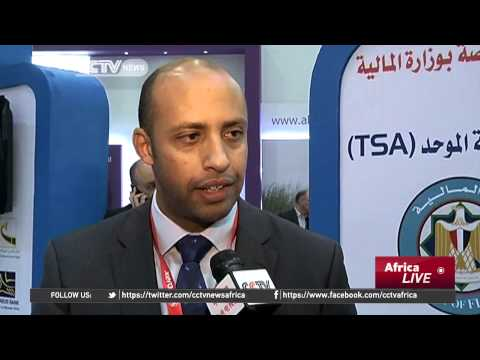 Egypt: Fixed Line Operator to Invest $450 M to Upgrade Infrastructure