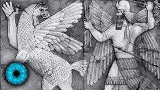 Die Mythen der Sumerer - Mysteriös und rätselhaft! Clixoom Science & Fiction