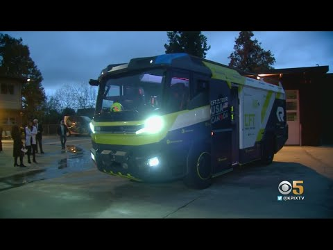 world's-first-all-electric-fire-engine-unveiled-by-menlo-park-fire-district
