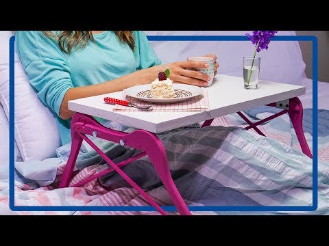 5  hacks to make your household run more easily and your life be more comfortable  Tips and Tricks