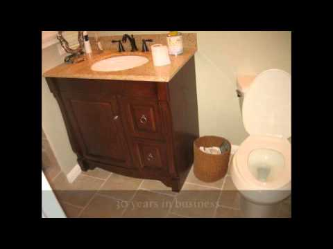 Best Bathroom Remodeling Contractors In Stockton CA Smith Home - Bathroom remodel stockton ca
