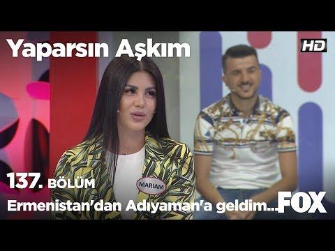 Տեսանյութ.  Մարիամ Մելիքյանը մասնակցել է թուրքական հաղորդմանը՝ խոսելով թուրքերեն