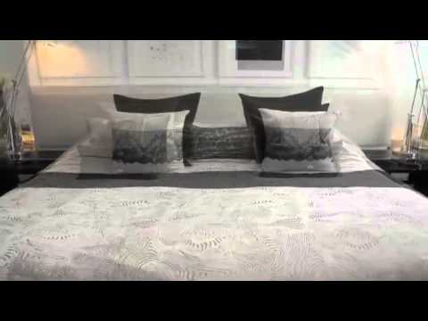Kelly Hoppen Home Style By Kelly Hoppen App For Iphone
